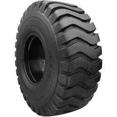 Купить Индустриальная шина AEOLUS L-3/G12 (для грейдеров) 23.5-25 271B/177B 20PR