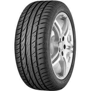 Купить Летняя шина BARUM Bravuris 2 215/65R16 98H