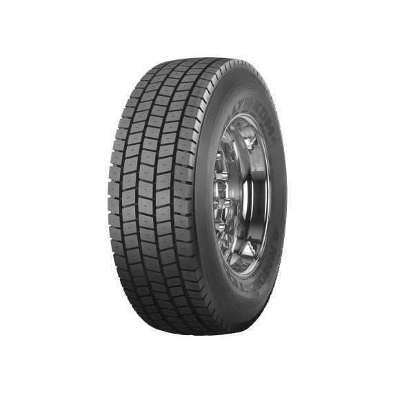 Грузовая шина KELLY ARMORSTEEL KDM Plus -