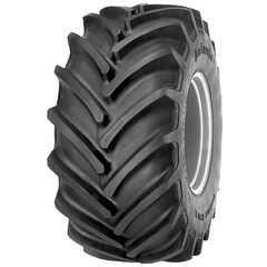 Купить Сельхоз шина CONTINENTAL AC70 G (ведущая) 440/70R28 152A8/149B