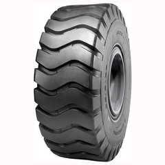 Индустриальная шина LINGLONG LL25 -