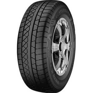 Купить Зимняя шина STARMAXX Uncurro Winter W870 235/55R18 104H