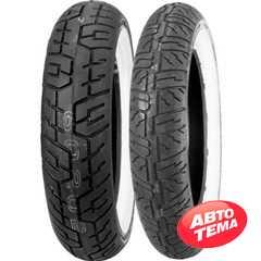 Купить Dunlop CruiseMax 150/80 R16 71H