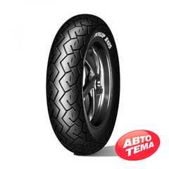 Купить DUNLOP K425 160/80-15 74S