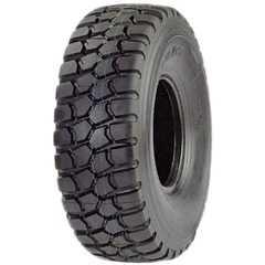 Купить Грузовая шина ADVANCE GL073A (универсальная) 15.00R20