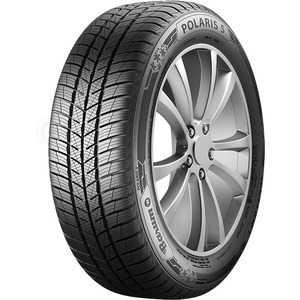 Купить Зимняя шина BARUM Polaris 5 185/60R15 88T