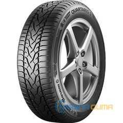 Купить Всесезонная шина BARUM Quartaris 5 185/60R14 82T
