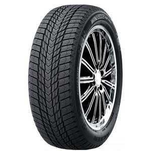 Купить Зимняя шина NEXEN WinGuard ice Plus WH43 195/70R14 91T