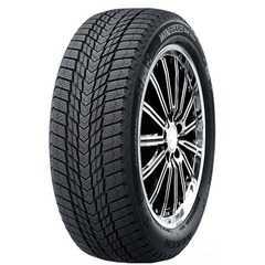 Купить Зимняя шина NEXEN WinGuard ice Plus WH43 205/65R15 99T