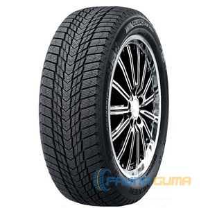 Купить Зимняя шина NEXEN WinGuard ice Plus WH43 245/45R18 100T