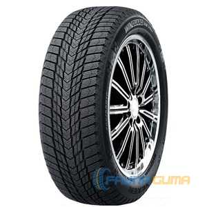 Купить Зимняя шина NEXEN WinGuard ice Plus WH43 245/45R19 102T