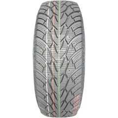 Купить Зимняя шина APLUS A503 205/60R16 96T (под шип)