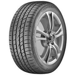 Купить Летняя шина AUSTONE SP303 265/65 R17 112H