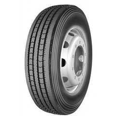 Грузовая шина ROADLUX R216 -