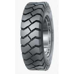 Купить Индустриальная шина MITAS FL-08 (для погрузчиков) 16/6R8 113A5 16PR