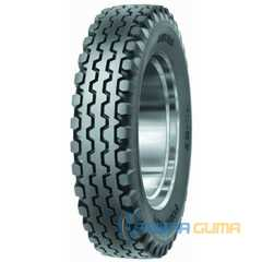 Купить Индустриальная шина MITAS FL 07 (для погрузчиков) 23-5 113A5 6PR