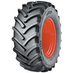 Сельхоз шина MITAS AC 65 -