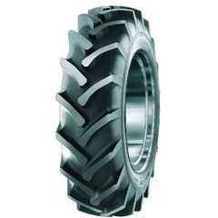 Сельхоз шина CULTOR AS-Agri 10 -