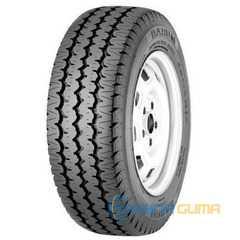 Купить Летняя шина BARUM CARGO OR56 195/70R15 97T