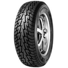 Зимняя шина SUNFULL Mont-Pro W781 -