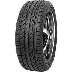 Купить Летняя шина KINGRUN Ecostar T110 225/60R16 98H
