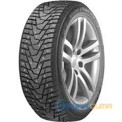 Купить Зимняя шина HANKOOK Winter i*Pike RS2 W429 195/65R15 91T (Под шип)