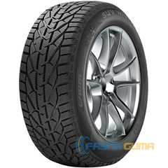 Купить Зимняя шина ORIUM SUV Winter 215/65R16 102H