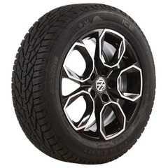 Купить Зимняя шина STRIAL Winter 185/55R15 82T