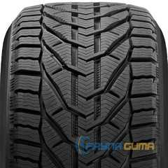 Купить Зимняя шина STRIAL Winter 195/60R15 88T