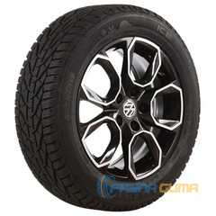 Купить Зимняя шина STRIAL Winter 215/40R17 87V