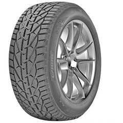 Купить Зимняя шина ORIUM Winter 225/50R17 98V