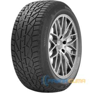 Купить Зимняя шина KORMORAN SNOW 225/50R17 98V