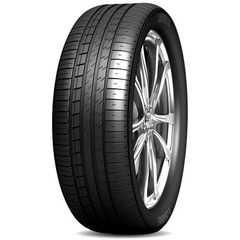 Купить Летняя шина WINDA WH16 225/50R17 98W