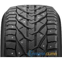 Купить Зимняя шина ORIUM Ice 195/65R15 95T (Под шип)
