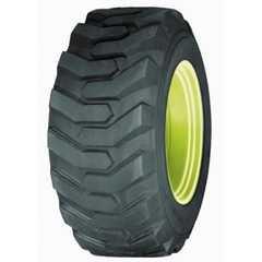 Купить Индустриальная шина CULTOR SKID STEER 20 (для погрузчиков) 12-16.5 131A2 10PR