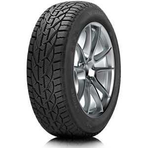 Купить Зимняя шина TIGAR WINTER 185/55R15 82T