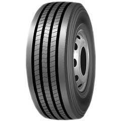 Купить Грузовая шина TERRAKING HS205 (рулевая) 215/75R17.5 126/124M