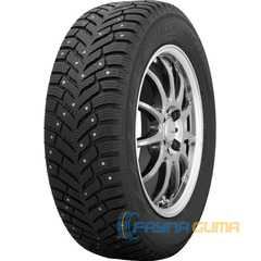 Купить Зимняя шина TOYO OBSERVE ICE-FREEZER 195/65R15 91T (Шип)