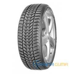 Купить Зимняя шина DEBICA FRIGO HP2 225/40R18 92V