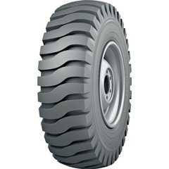 Купить Индустриальная шина БЕЛШИНА ВФ-76 БМ (для погрузчиков) 18.00-25 183 32PR