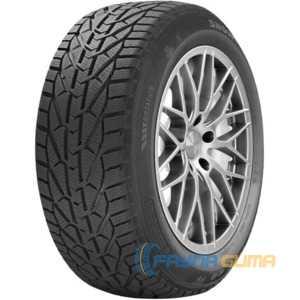 Купить Зимняя шина KORMORAN SNOW 245/45R18 100V