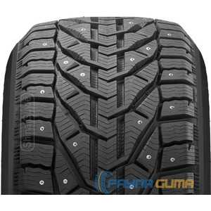 Купить Зимняя шина ORIUM Ice 215/55R17 98T (Под шип)