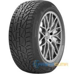 Купить Зимняя шина KORMORAN SNOW 235/55R17 103V