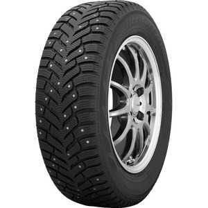 Купить Зимняя шина TOYO OBSERVE ICE-FREEZER 205/60R16 92T (Шип)