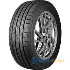 Купить Зимняя шина TRACMAX Ice-Plus S220 255/60R17 106H