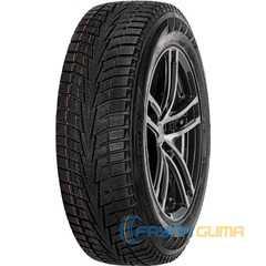 Купить Зимняя шина HANKOOK Winter I*Cept RW10 235/60R18 103T