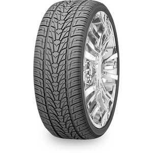 Купить Летняя шина NEXEN Roadian HP 285/50R20 116V