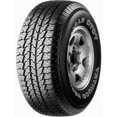 Купить Всесезонная шина TOYO OPEN COUNTRY RADIAL 265/70R17 113H