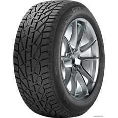 Купить Зимняя шина TAURUS SUV WINTER 195/65R15 91H
