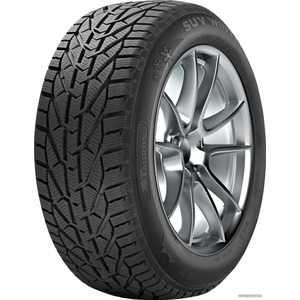 Купить Зимняя шина TAURUS SUV WINTER 205/65R15 94T